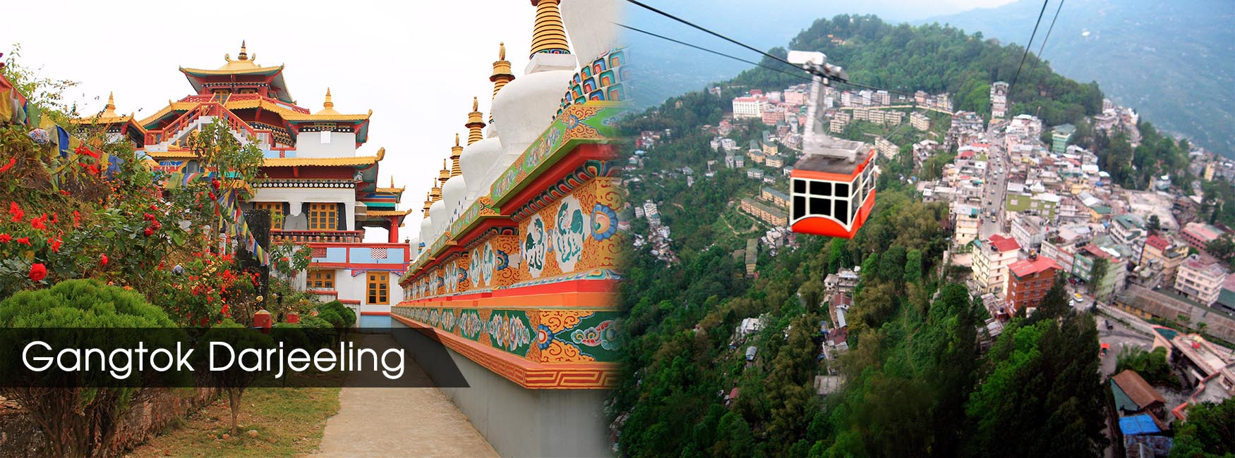 north east tourism , north east tours , north east india packages